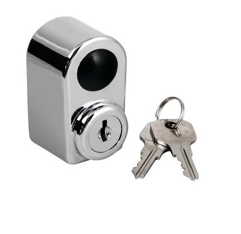 Bezpečnostní zámek na rezervu, 02469