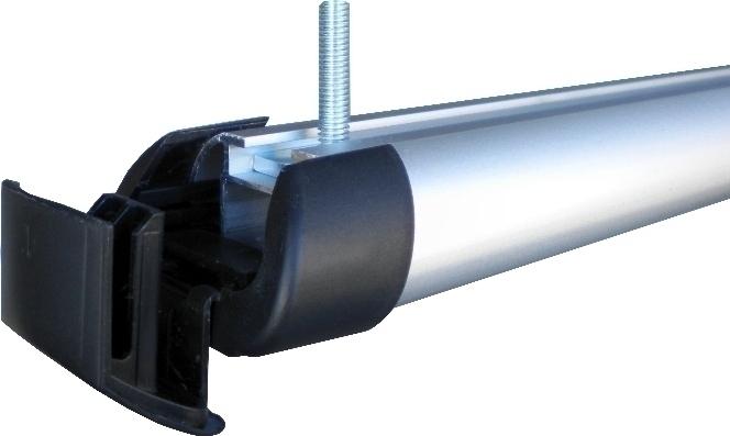 T Adaptér 30mm, HV 0602