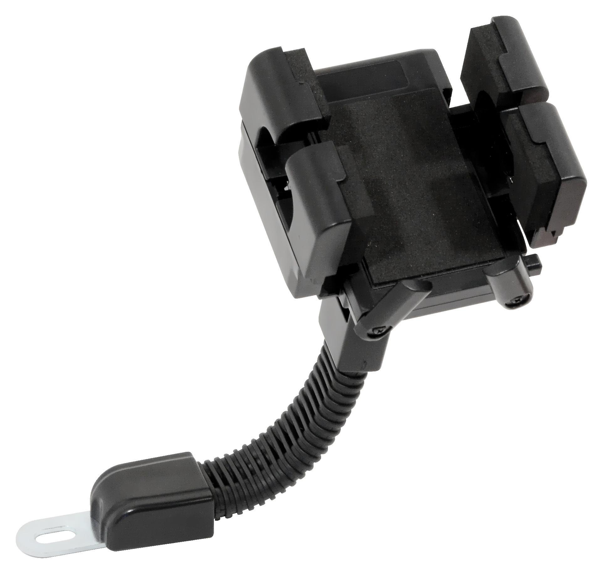 Držák telefonu / GPS MOTO, 06228