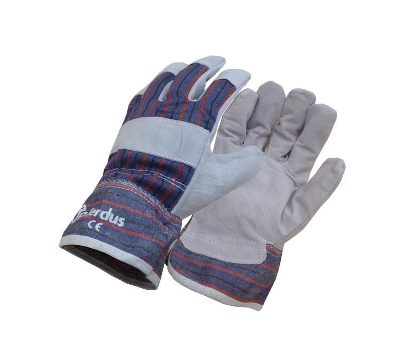 Pracovní rukavice (FERDUS)