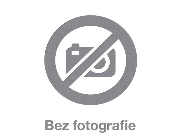 Autokoberce gumové Rigum BMW 1 2012 -
