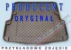 Plastová vana do kufru Rezaw-Plast Škoda Octavia II