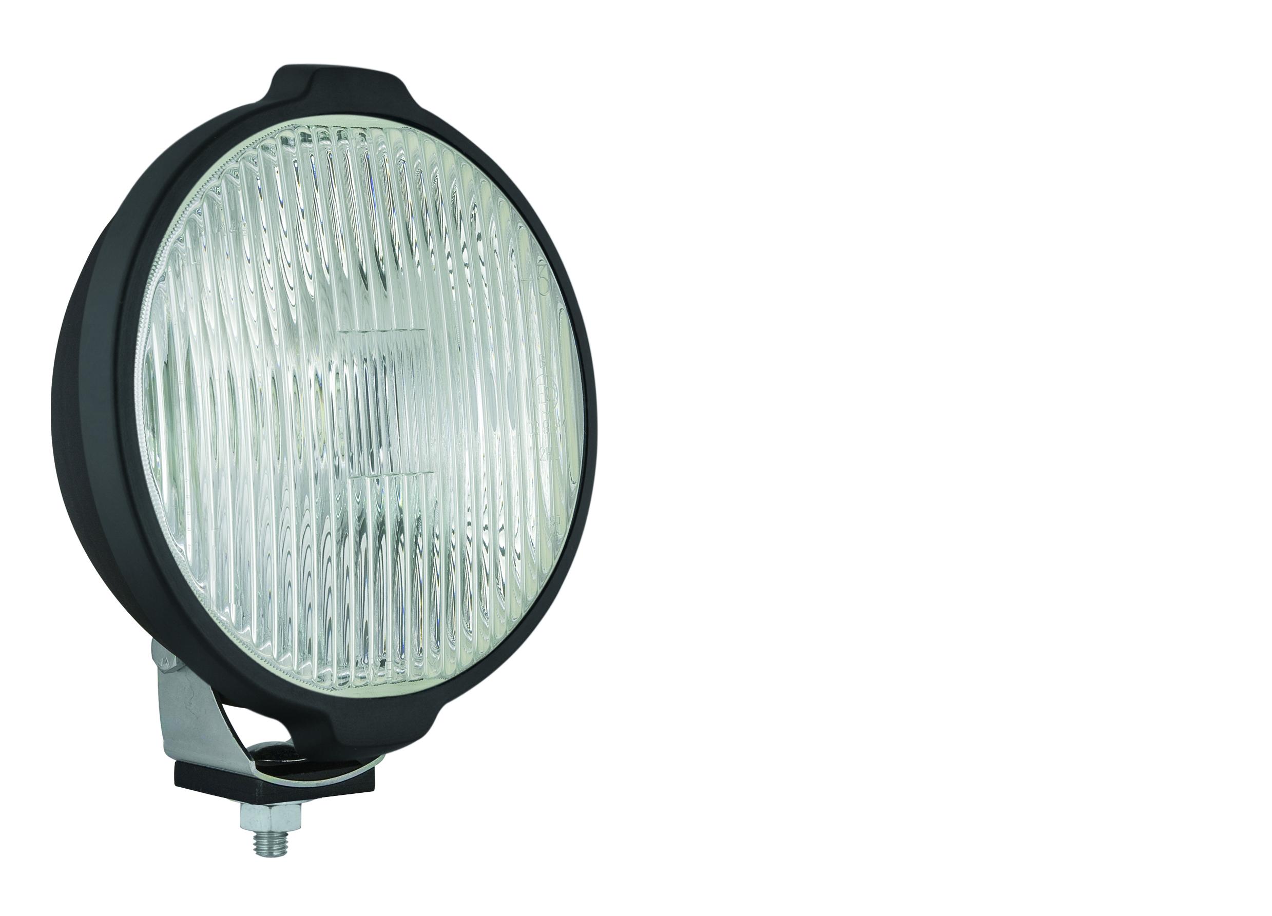 Světlo mlhové pr.183mm + žárovka, 15361