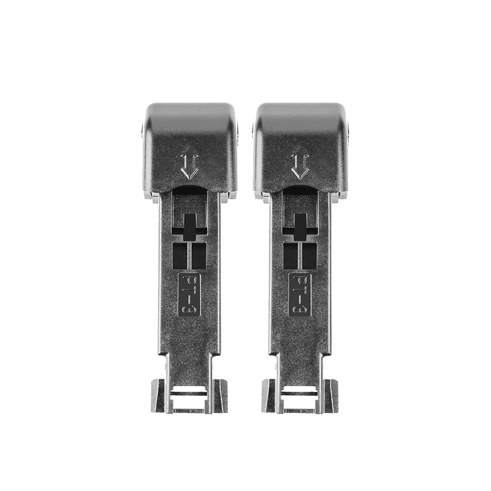 Adaptér stěračů PINCH TAB 2ks, 300320