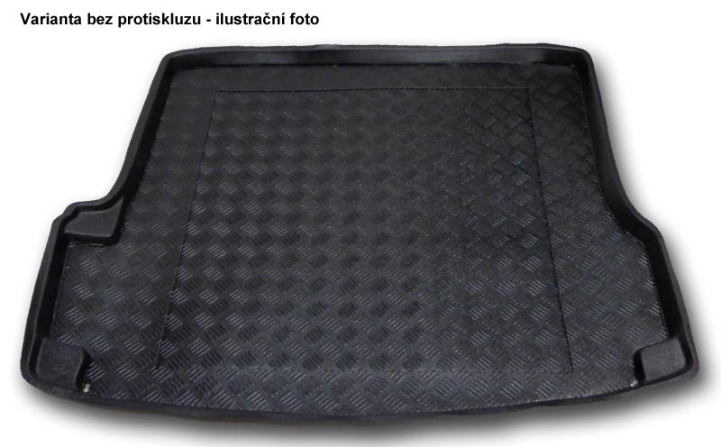 Plastová vana do kufru Rezaw Plast Seat Ibiza Combi 2010 -