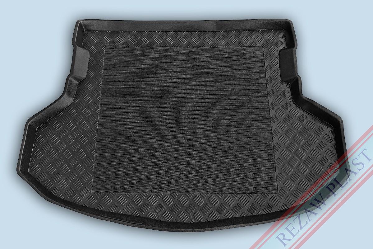 Plastová vana do kufru Rezaw Plast Suzuki Kizashi - S 2010 -