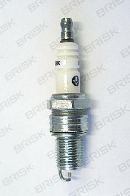 Zapalovací svíčka BRISK LR14YS