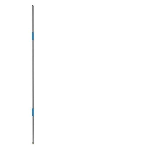 Kovová tyč 180cm ke kartáči TYP TRUCK 42881