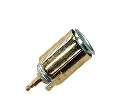 Zásuvka zapalovače bez osvitu (blistr), 39060