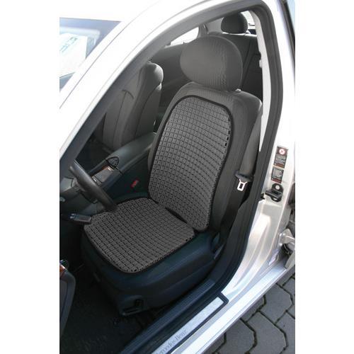 Potah sedadla TAXI DRIVER speciální ventilace, 54300