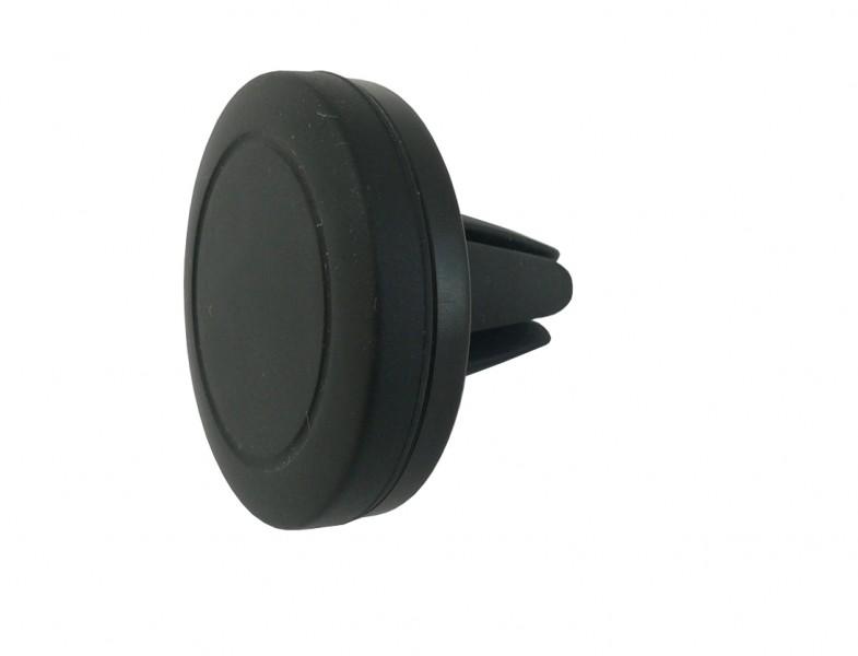 Magnetický držák mobilu do mřížky, 42480