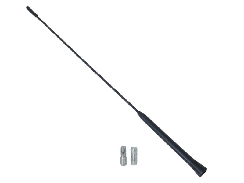 Náhradní prut 41 cm, M5/M6, 58527