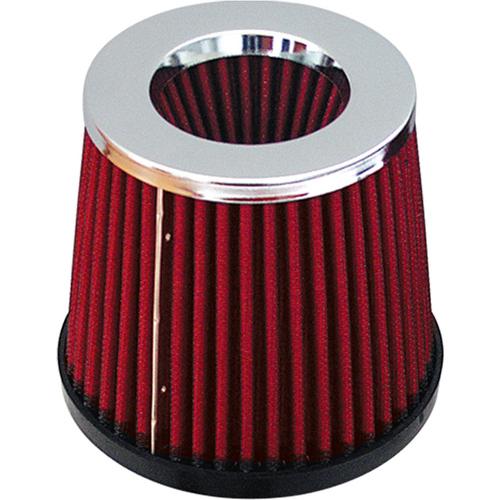 Filtr vzduchový UNI, 62008