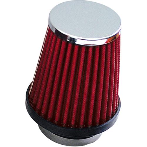 Filtr vzduchový UNI, 62018