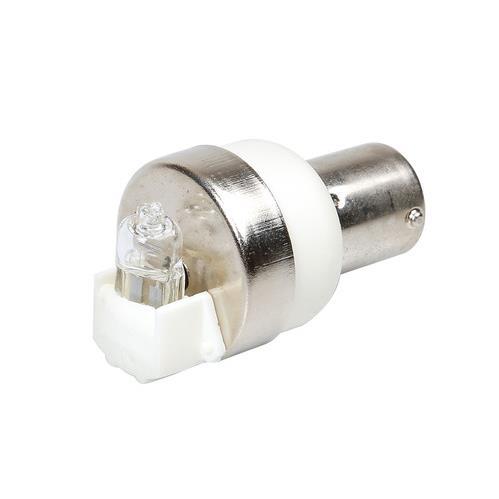 Couvací alarm se žárovkou 12V 21W BIP BIP, 74216