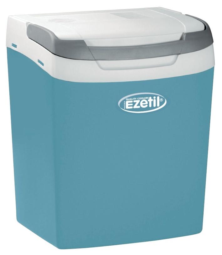 Chladící box EZETIL E32, 29L, 12/230V