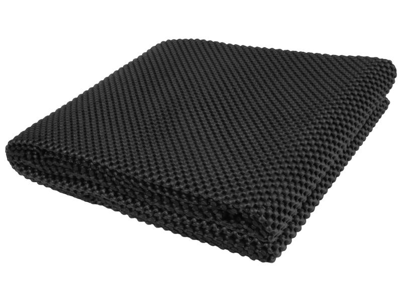 Protiskluzová podložka do kufru 90x110cm, 86166