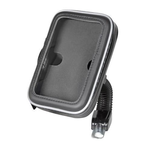 Multifunkční držák PDA, 90255