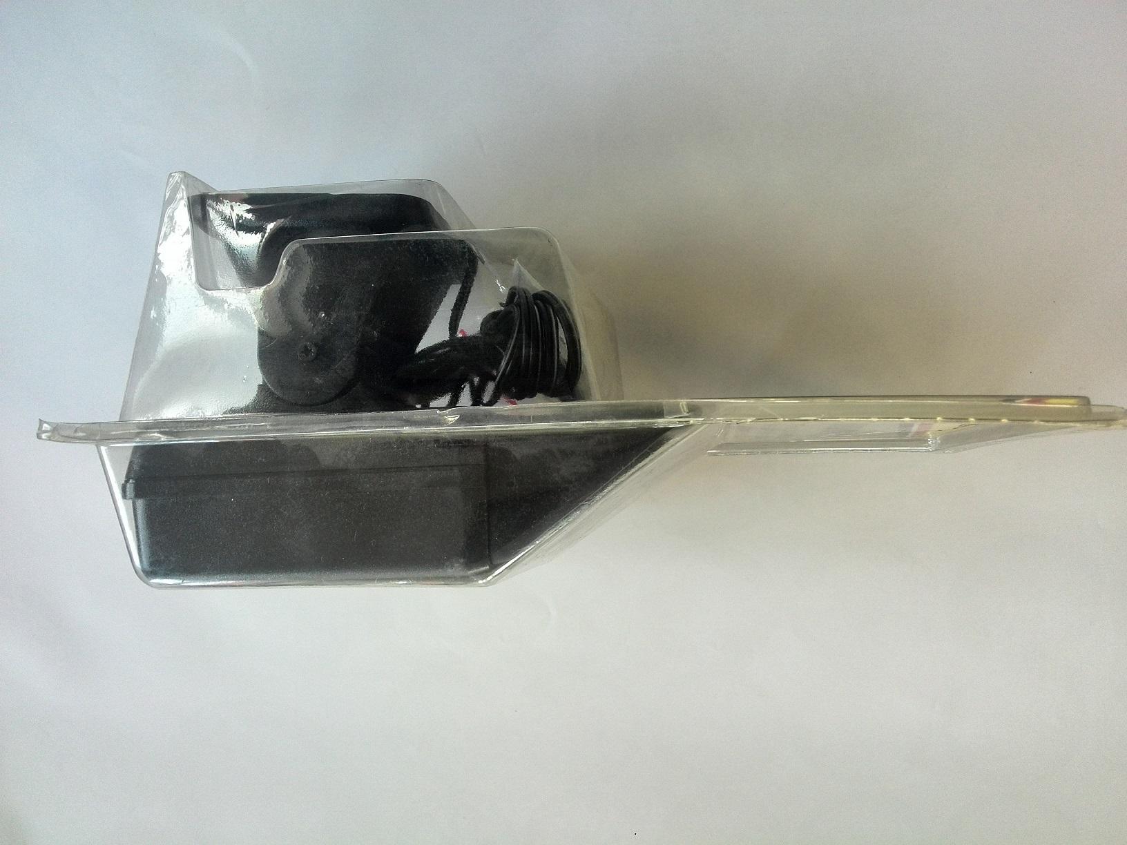 Brzdové světlo 1x žárovka,  SPL 310