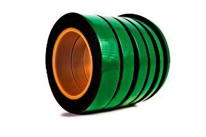 Lepící páska oboustranná, 9mm x 5m, 61499