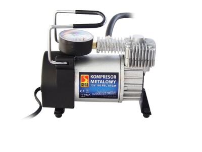 Kompresor 12V/10bar, 007839