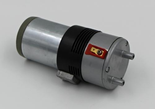 Kompresor pro vzduchové fanfáry 12V, TS-13F