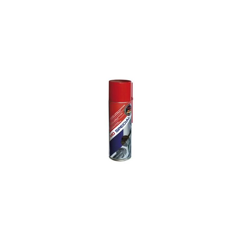 MD speciál sprej 300ml - mazací prostředek