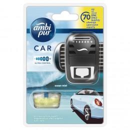 AMBI-PUR CAR strojek - OCEAN MIST
