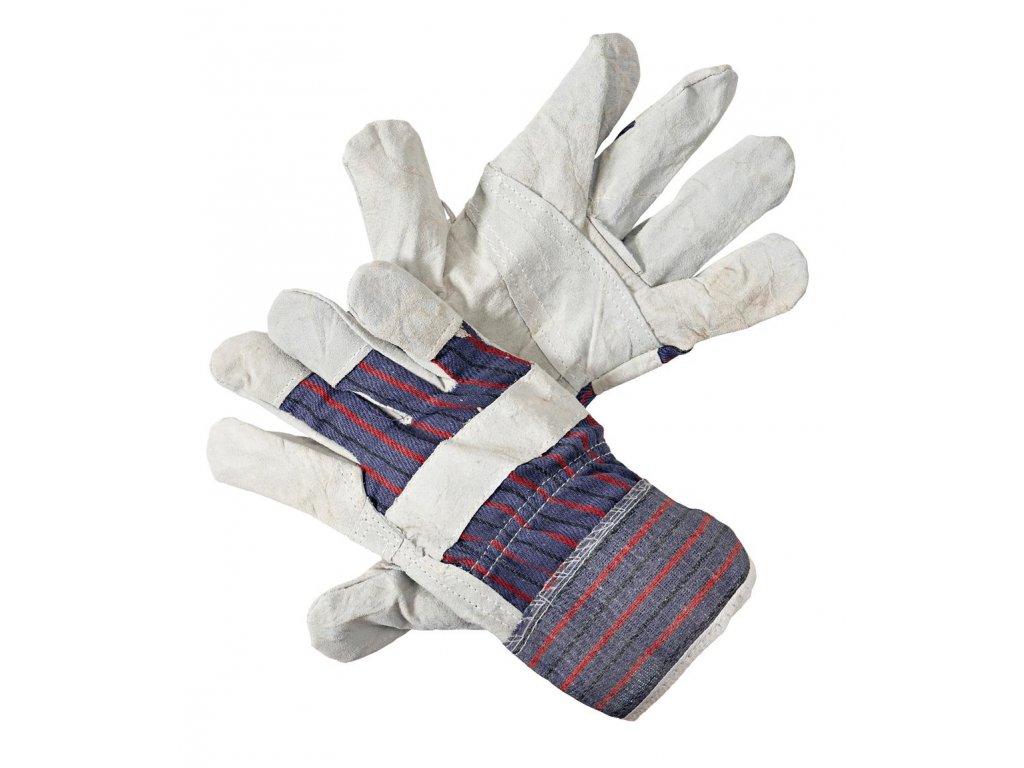 Pracovní rukavice HS-01-001