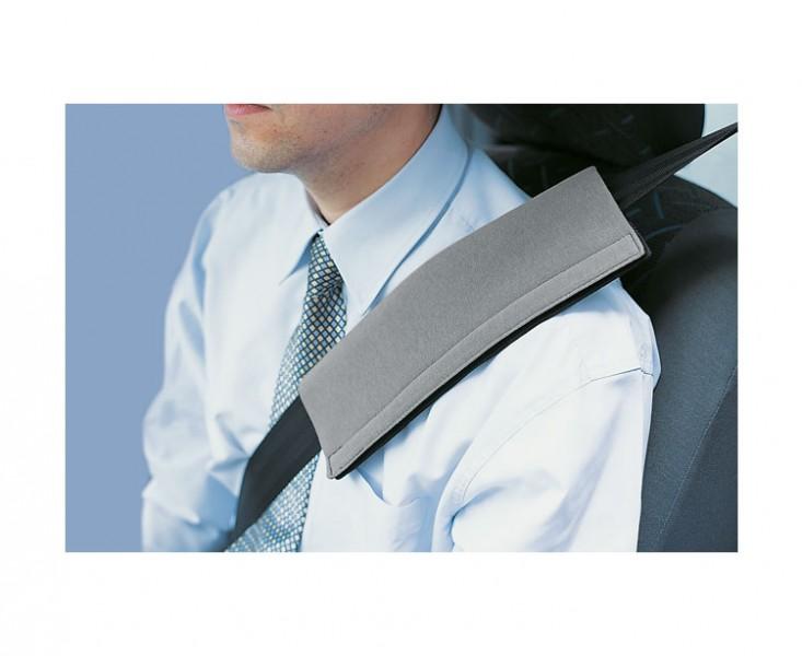 Návlek na pásy šedý, 5-5504-253-3020