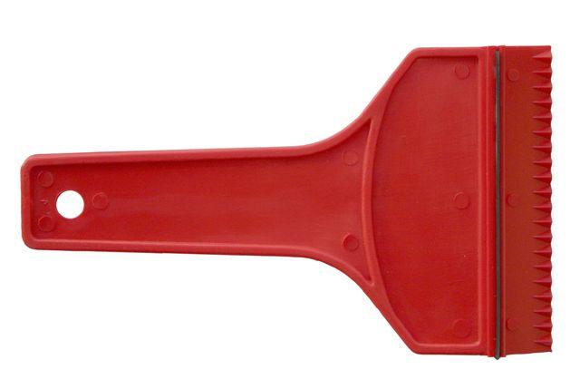 Škrabka na led Kufieta SK01