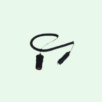 Prodlužovací kabel 2m 12V, SPL-027