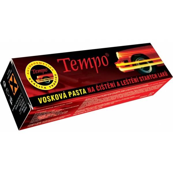 TEMPO pasta 120 g na starý lak