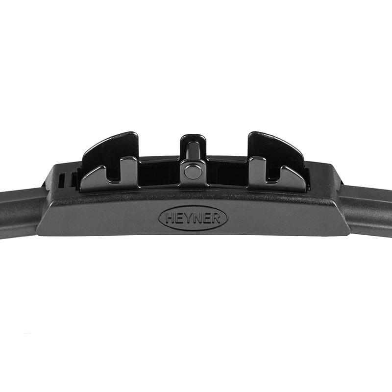 "Stěrače 20""/50cm SUPER FLAT PREMIUM + adaptéry, 28000"