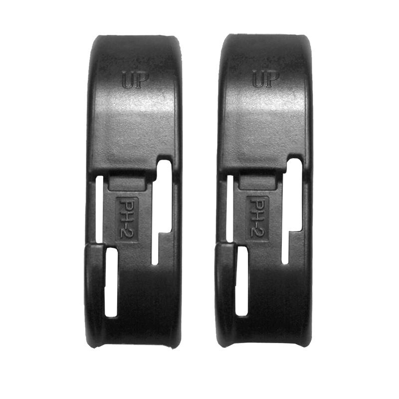 Adaptér stěračů SIDE LOCK 2ks, 300120(300130)