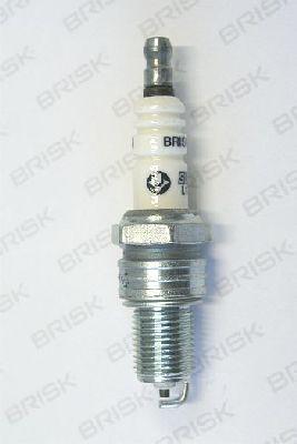 BRISK Zapalovací svíčka L14YC