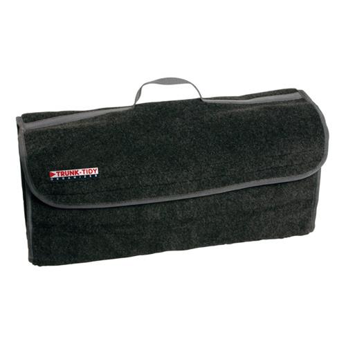 Taška do kufru, 69957