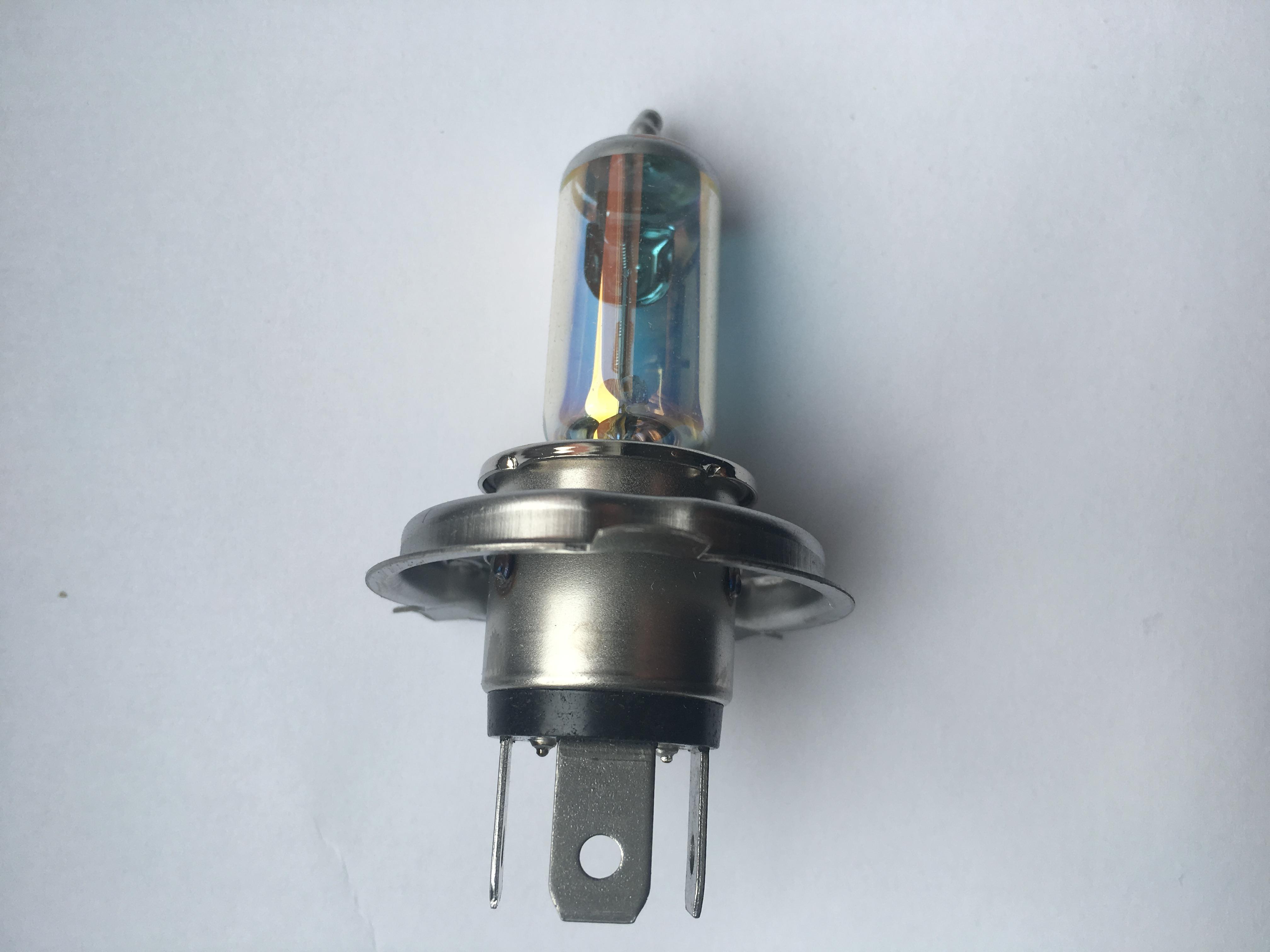 Žárovka H4 12V/100/80W Power + XENON
