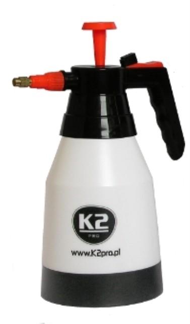 K2 tlakový postřikovač 1L