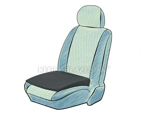 Podložka na sedadlo NAPOLEON, 5-5102-230-4010